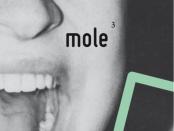 mole3.1