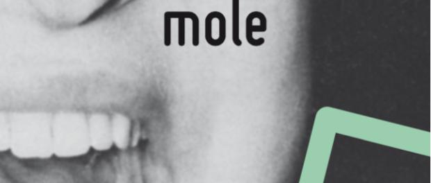 mole #3 – mole models statt role models