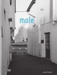 mole #2 online lesen!